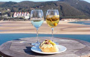 Ir de bares por Euskadi (Urdaibai)